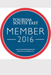 Tourism South East